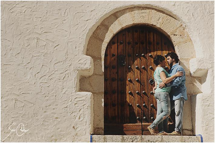Preboda engagement session14 stuartnaph - Fotografos en terrassa ...