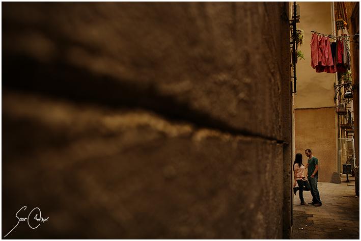 Fotografo boda 22 stuartnaph - Fotografos en terrassa ...