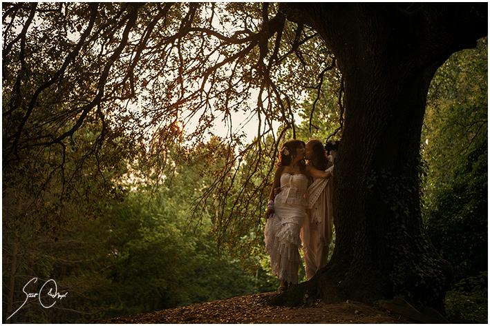 Fotografo de boda terrassa - Fotografos en sabadell ...