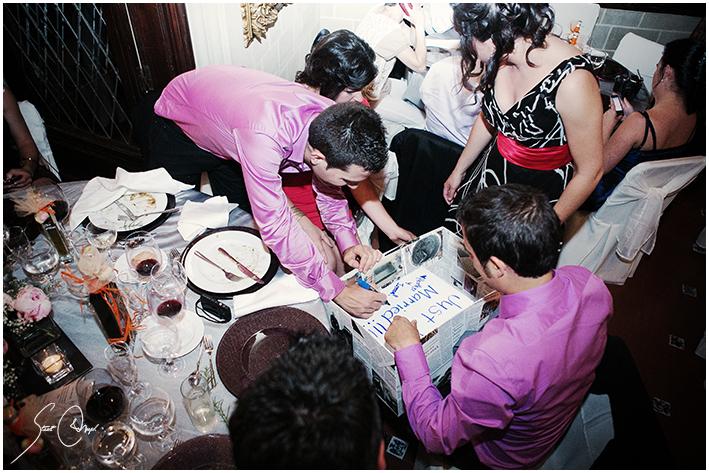 Fotografo de bodas sabadell 30 stuartnaph - Fotografos en terrassa ...