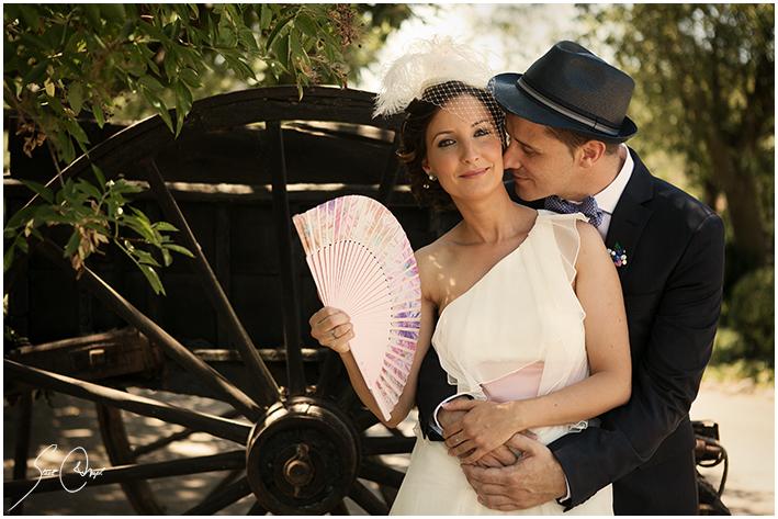 Fotografo de boda en terrassa fotografo de boda en sabadell - Fotografos en terrassa ...