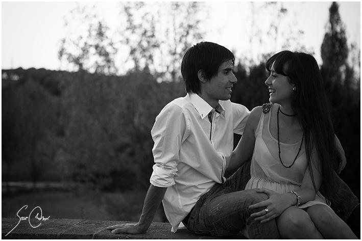 Fotografo bodas terrassa 012 stuartnaph - Fotografos en terrassa ...