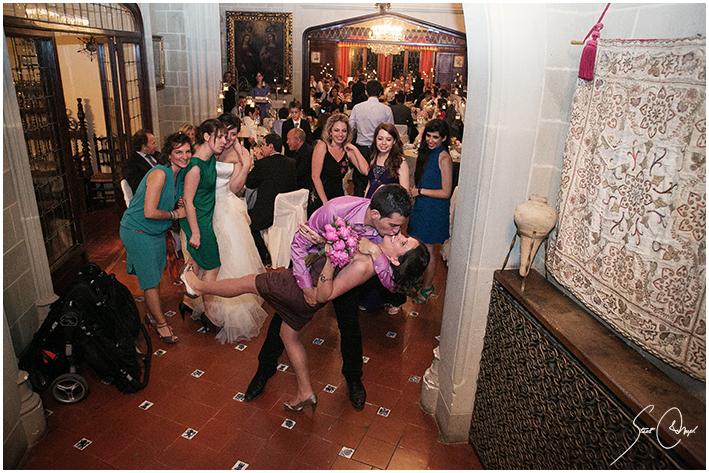Fotos boda la baronia 37 stuartnaph - Fotografos en terrassa ...
