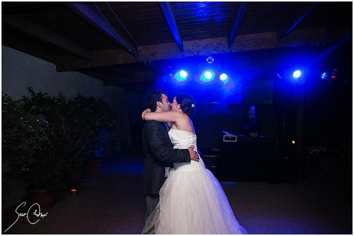 Fotos boda la baronia 39 stuartnaph - Fotografos en terrassa ...