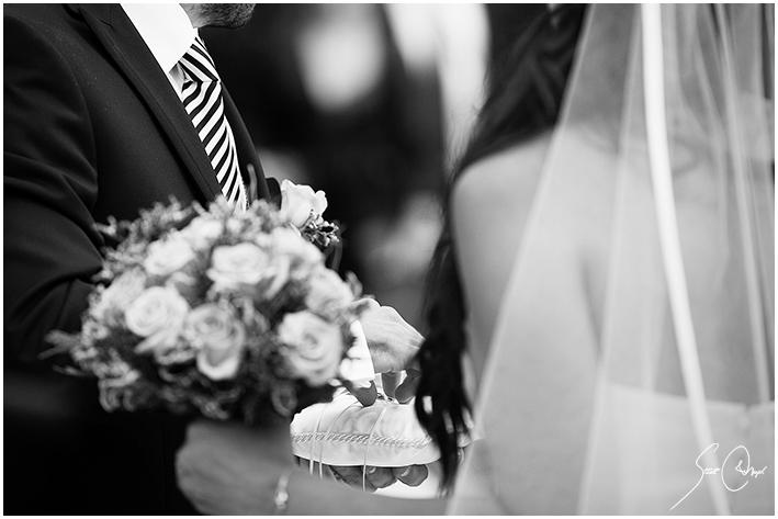 Fotografo de boda barcelona 28 stuartnaph - Fotografos en terrassa ...