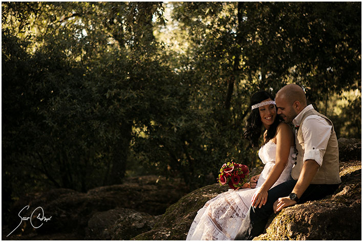 Boda en can sol del pla boda ajuntament de terrassa - Fotografos en terrassa ...