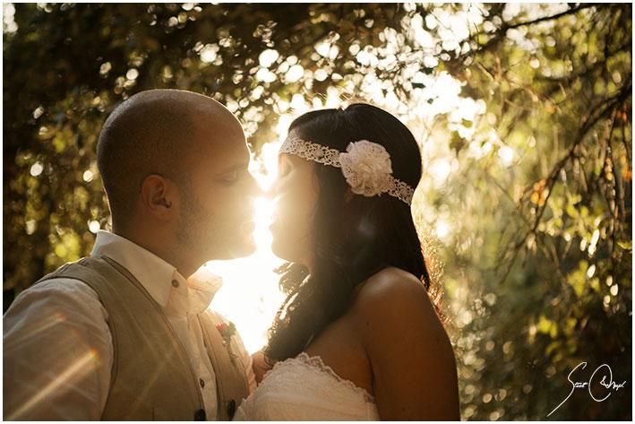 boda ajuntament terrassa