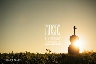 foto para músicos, foto musicos, foto violonchelo