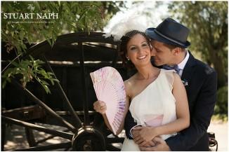 fotógrafo_de_boda, fotografo_boda, fotograf_casaments, fotografo_boda_barcelona