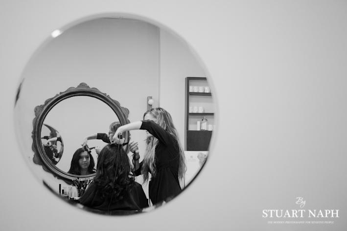 peluqueria para novias, peinados de novia, peinados de boda
