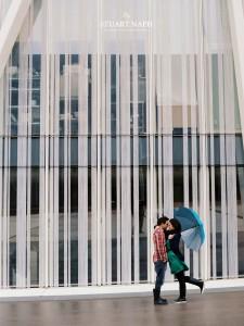 Fotografo de boda terrassa 01 stuartnaph - Fotografos en terrassa ...