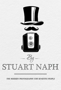 stuartnaph logo
